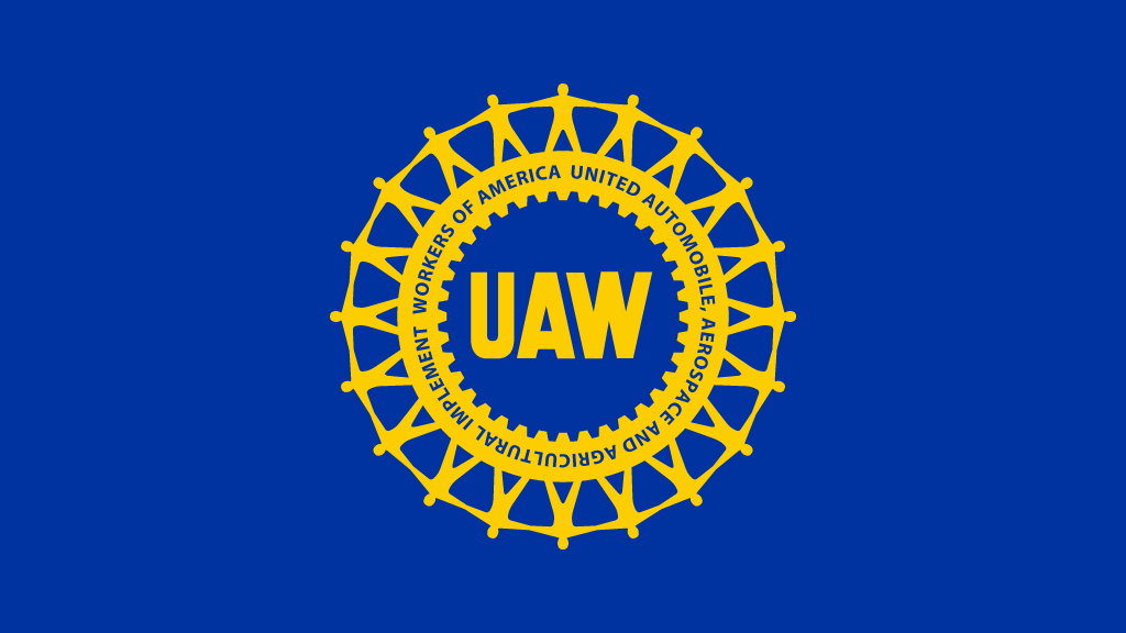 Can Flint Be Reborn Through Its Public >> Flint Lear Employees Vote To Join Uaw Uaw Local 900